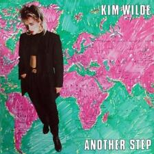 Kim Wilde - Another Step (NEW CD)