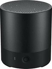 °HUAWEI BLUETOOTH MINI SPEAKER CM510° Graphite Black
