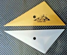 ProToolsNow EZ Reach Ultra Corner /& Crease Tool Kit 2//pk Vinyl Wrapping Car Wrap