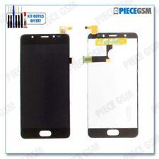 ECRAN LCD + VITRE TACTILE pour WIKO UFEEL U-FEEL PRIME + outils + colle b7000