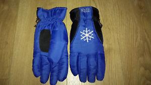 Thinsulate Handschuhe Gr. L