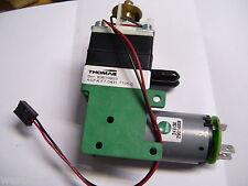 Bühler PERMANANT MAGNET DC Motor 24V/30 29014008 Thomas AGFA f7.0431.7105.0