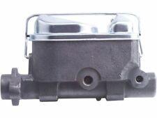 Brake Master Cylinder For 1977-1983 Ford F100 1981 1982 1978 1979 1980 F227QH