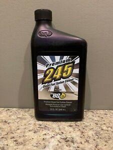 245 Diesel Fuel System Cleaner- 1 pack