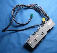 DELL wn097 Inspiron 530 USB/GRUPPO audio con connettore Cavo Scheda Madre 0wn097