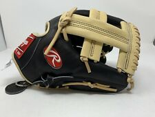 "Rawlings Pro Preferred 12"" Infield Baseball Glove - PROS12-1KBPRO"