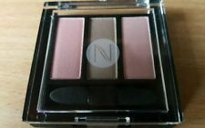Natio Eye Makeup with Minerals