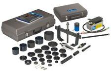 OTC Hydraulic Hub Grappler Kit - 6575H Wheel Bearing & Hub Service Kit