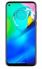 "Brand New Tracfone Motorola Moto G Power 6.4"" FHD Display 64 GB 5,000 mAh"