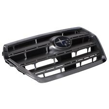 OEM 2015-2017 Subaru Legacy Front Grille Assembly Chrome NEW 91121AL00A