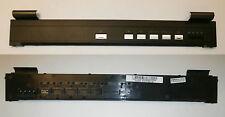 Botonera De Encendido Beep FL91  AP01S000600