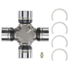 Moog 464 Universal Joint American Axle 1485-WJ Style Greasable Steel Each