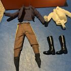 Sideshow+STAR+WARS+Han+Solo+-+Bespin+1%2F6+Sixth+scale-Jacket%2C+Pants%2C+Shirt%2C+Boots
