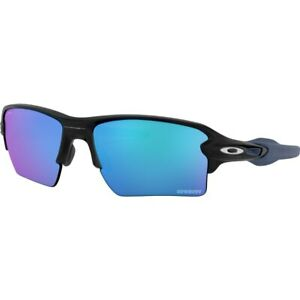 New Limited 2021 NFL Collection Dallas Cowboys Oakley Flak 2.0 XL Sunglasses NIB