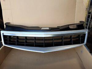 Vauxhall Astra Mk5 GENUINE IRMSCHER CONVERTIBLE FRONT GRILLE