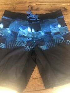 Decathalon Board Shorts