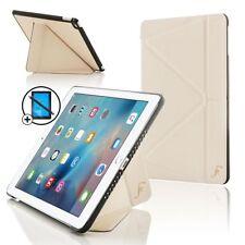 Accessori bianchi per tablet ed eBook iPad Pro 1ª generazione e Apple