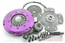 Ford Focus MK3 RS XTREME PERFORMANCE - RACE CARBON BLADE CLUTCH KIT & FLYWHEEL