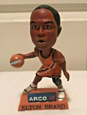 LA Clippers Elton Brand Buffalo Braves Throwback Bobblehead