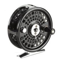 Fly Fishing Reel Fladen Vantage Metal Reel 7-8 #