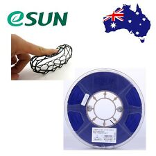 eSUN eLASTIC Flexible TPE 3D Print Filament 1.75mm 1kg