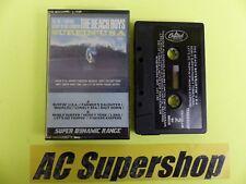 The Beach Boys surfin USA - Cassette Tape