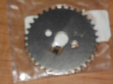 YAMAHA TTR125 TTR125L TTR125LE TTR 125 ENGINE TIMING CAM CHAIN TOP SPROCKET,GEAR