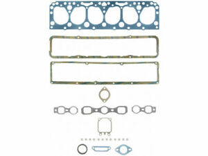 Head Gasket Set For Biscayne Truck 1500 Bel Air 3B 3C 3D 3E 3F 3G BF72C3