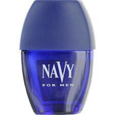 Navy by Dana Cologne .5 oz Unboxed