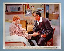 1963 Ron Howard Courtship of Eddie's Father 3 Original Color b&w Studio Stills