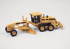 NEW Norscot 55127 CAT Caterpillar 160H Motor Grader 1:87 DieCast Model