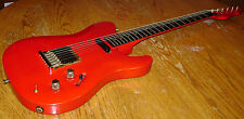 Peavey Generation Series Electric Guitar