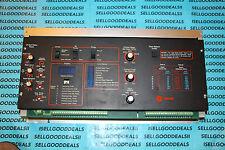 Trane X13650345-05 Chiller Display/Operator Interface Panel X1365034505