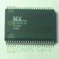 3PCS MX 29LV160TMC-90 MX29LV160TMC-90 29LV160 Single Voltage Flash Memory SMD