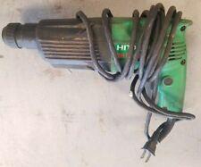 "Hitachi DH24PB3 15/16"" Corded Rotary Hammer"