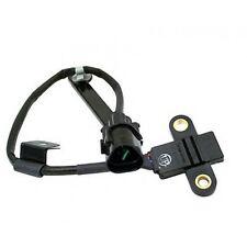 Brand New Crankshaft Sensor for Hyundai Amica, Atos, Getz, i10, Kia Picanto