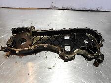 VAUXHALL Corsa Astra Meriva Tigra 1.3 DIESEL z13 CATENA COVER 2004-2009 37004600