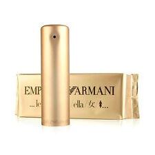 Emporio Armani Elle 100 ml original