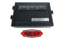 1999 Dodge Durango 5.9L Engine Computer Control Module ECM ECU PCM Plug & Play