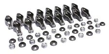 Comp Cams 1411-16 BBC Magnum Rocker Arm Big Block Roller Rockers Arms Chevy