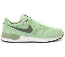 Nike Air Odyssey LTR Mens 684773-301 Enamel Green Jade Running Shoes Size 12