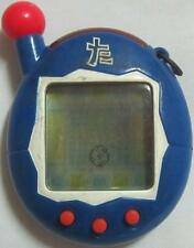 Bandai Tamagotchi Game Blue & White 2004