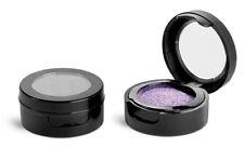 DIY Beauty product jars, eye shadow, lip balm and more