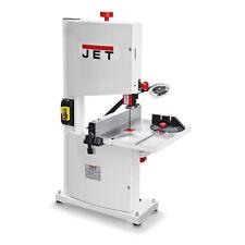 JET JWBS-9X-M - Holzbandsäge -  230V - 0.35kW