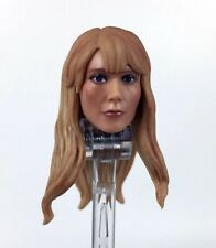 Marvel Legends Gwyneth Paltrow Pepper Potts Headscupt (loose)
