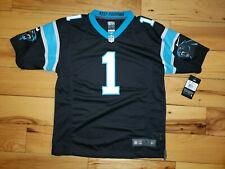 san francisco 6b683 587df Boys Cam Newton NFL Jerseys for sale | eBay