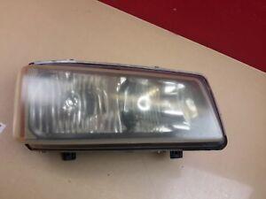 2003-2006 Chevrolet Silverado 1500 2500 Headlight Lamp Right Passenger Side OEM