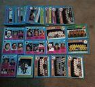 1979-80 Topps Basketball Cards 47