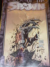Curse of the Spawn # 1-14 Zustand: 0-1//1 Image Prestige Edition Infinity