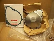 NEW 98-06 SUZUKI GSX 600 750 KATANA LH ENG COVER & GASKET11351-26E01 11483-27A20